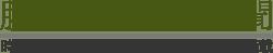 Logo main header